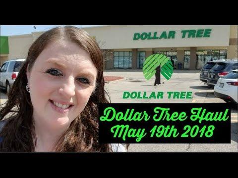 Xxx Mp4 Dollar Tree Haul May 19th 2018 3gp Sex