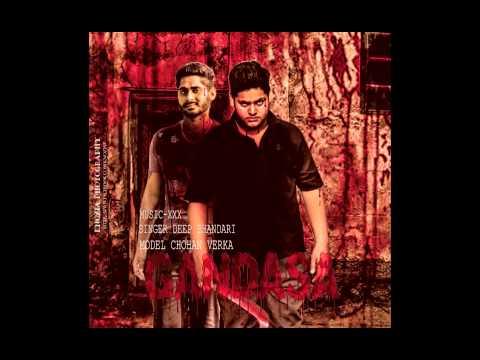 Xxx Mp4 Gandasa Deep Bhandari XXX Music Latest Punjabi Songs 2015 3gp Sex