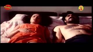 Full Hot Kannada Movie || Hunnimeya Cheluve (2007) || Download Free kannada Movie