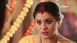 Naagin - 17th April 2016 - नागिन