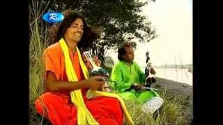 Bangladeshi Folk Instrumental