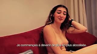 Les Auditions pour les spectacles Erotiques! Femmes nues racontent leurs ébats...