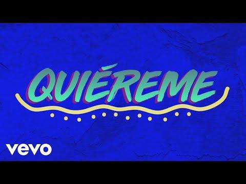 Xxx Mp4 Jacob Forever Farruko Quiéreme Remix Lyric Video Ft Abraham Mateo Lary Over 3gp Sex