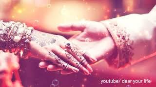 Aap Ki Dushmani Kabool Mujhe💑 || heart touching whatsapp status video