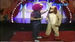 Platanito Chingo a su Madre mp4   YouTube