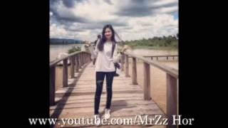 ខ្មែររេប២០១៧ឡូយអស់ទាស់មិនបានស្តាបប្រយ័ត្តស្តាយក្រោយណា-Khmer Rab 2017 Loy Os Tors