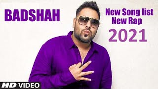 badshah new song Rap 2017 | Latest badshah video song