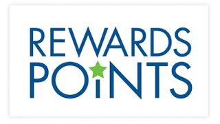 New Trip to earn points easy in i ntere st