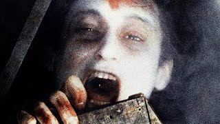 Horror Movies Based On Even Scarier True Stories