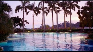 Top10 Recommended Hotels In Melaka, Malaysia