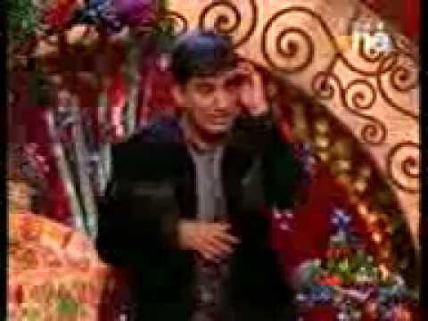 Xxx Mp4 Raju Shrivastav Sex Speech Very Funny 3gp Sex