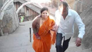 BHAGWAN BAHUBALI KI AARTI BY SANJEEV JAIN [SHERKOT WALE] www.stallonegroup.com