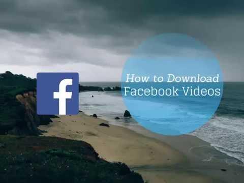 Xxx Mp4 How To Download Facebook Videos Online 2016 Hot Update 3gp Sex
