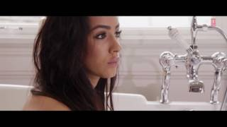 Dheere Dheere sa Full HD Video Song Zack Knight T-Series