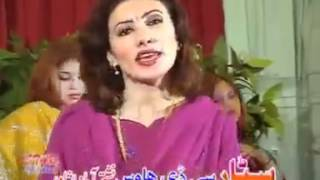 new pashto song 11/6/2012