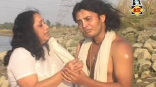 New Bengali Devotional Song | Nilachole Mahaprabhu | Bengali Pala Kirtan| Krishna Music