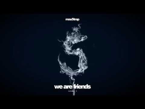 Neus - I Need You