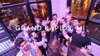 Dan + Shay - The #OBSESSED Tour (Grand Rapids, MI)