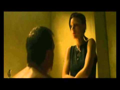 Xxx Mp4 Lisbeth Amp Mikael Desire The Girl With The Dragon Tattoo 3gp Sex