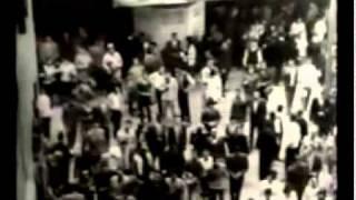 History of the Egyptian Cinema