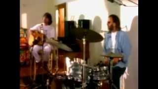 Reunion The Beatles - Blue Moon - 1995