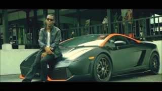 Believe It - Sep Dola Ft. Richard Jansen (Official Video HD) | Zambian Music 2014