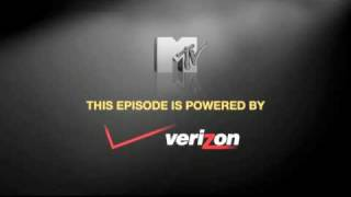 The Road to Ruins   Ep. 1803   RW RR Challenge  The Ruins   Full Episode Video   MTV.flv