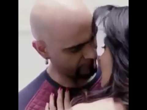 Xxx Mp4 Mtv Roadies Raghuram Hot Kisses 3gp Sex