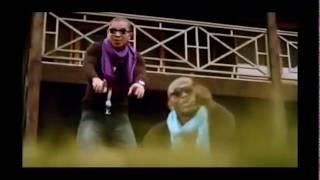 Bracket Ft. 2Face - Remember (Yori Yori Remix) [Official Video]