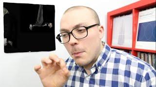 Bones - Useless MIXTAPE REVIEW