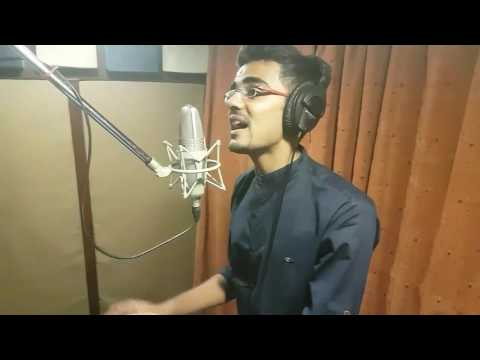 Mai Rahoo Ya Na Rahoo cover song by Virat Pandya
