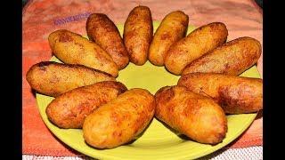 കായട / ഉന്നക്കായ  /റമദാന് സ്പെഷ്യല് / malabar unnakkaya recipe in malayalam