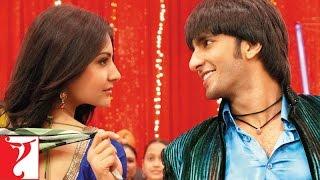 Making Of The Song - Ainvayi Ainvayi | Band Baaja Baaraat | Ranveer Singh | Anushka Sharma