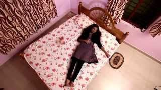 Call short film malayalam english subtitle