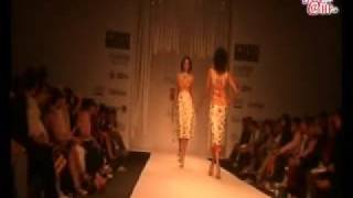 payal jain Collections day 4 WIFW