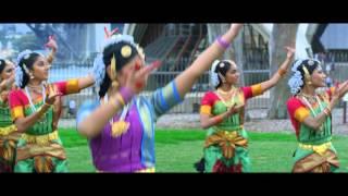 Maha Maha Tamil Movie | Songs | Agaramodu song | Mathivanan Sakthivel | Pavalar Siva