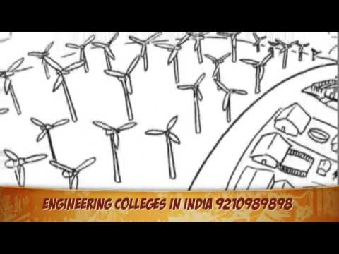 Engineering college in india noida delhi G noida b tech m tech