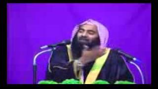 Funny Bewaquf Moulana madni Baba