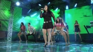 Lagosta Bronzeada - 12 Mensagem Pra Você DVD 2012 HD