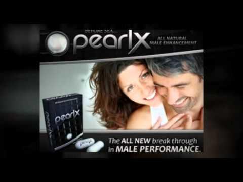 Xxx Mp4 Pearl X Video Mp4 3gp Sex