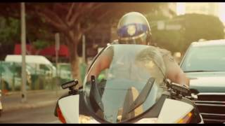 Chips : trailer ufficiale ita HD 2017