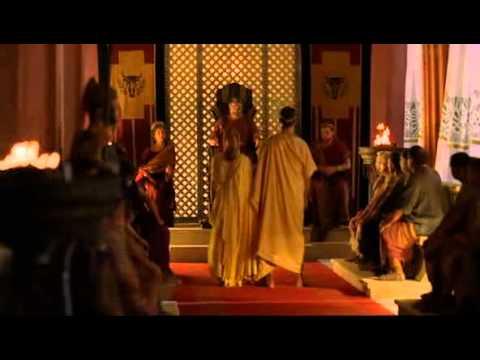 Xxx Mp4 Helen Of Troy 3gp Sex