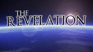 The Only Truth the Bible Audio Visual Revelation Jesus God and Savior Blessed Trinity