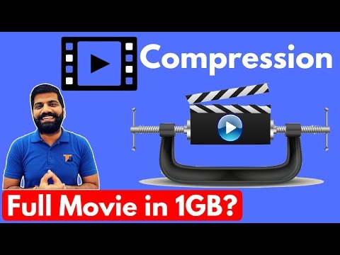 Xxx Mp4 Video Compression Explained Full Movie In Under 1GB 3gp Sex