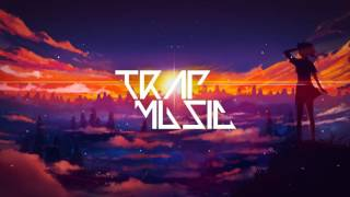 Timbaland - Apologize ft. OneRepublic (Sy​Li​To​M Remix)
