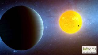Exoplanets - Are we unique in the universe?