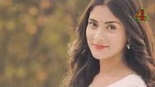 Shakib khan bikini hot sex   Shikari Bangla new movie songs