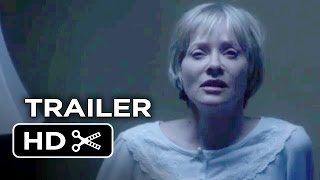 We Are Still Here Official Trailer 1 (2015) - Horror Movie HD