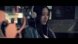 Saanson ke Korean version