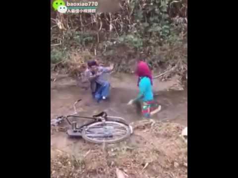 Asli Super Ngakak - Hajar Aja Baang..